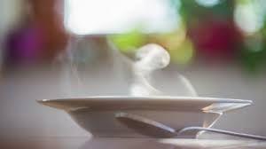 Седмично меню за столово хранене 23.11 - 27.11. 2020г. - голяма снимка