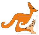 """Отлични резултати от Национално математическо състезание """"Европейско кенгуру"""" - голяма снимка"""