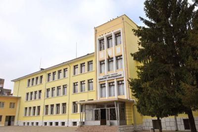 История на училището - Изображение 1